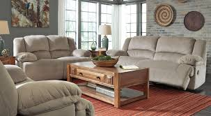 toletta reclining loveseat u2013 jennifer furniture