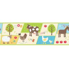 farm animal clipart border clip art library farm