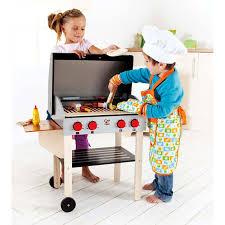 jeux cuisine pour gar輟n jeu de cuisine pour gar輟n 100 images jeu de rôle pas cher jeux