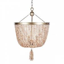 and pearl chandelier pearl chandelier