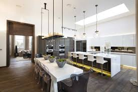 hoppen kitchen interiors richard mitzman architects enjoy further shortlist success in the