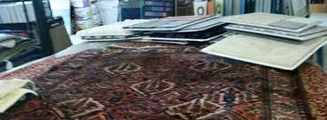 national carpet rug flooring 285 chatham heights rd