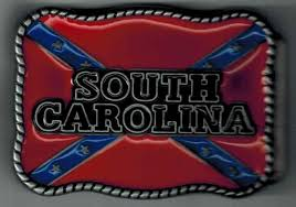 Georgia Flag License Plate Sc Confederate Flag License Plate 5 90 Olde South Limited