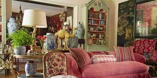 home design exles beautiful interior design homes 100 images interior design