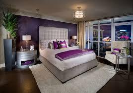 schlafzimmer lila farbgestaltung für schlafzimmer das geheimnisvolle lila
