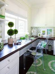 home office interior delectable inspiration simple home office