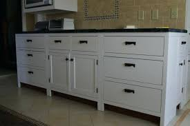Hinges For Kitchen Cabinets How To Install Hinges On Kitchen Cabinets Frequent Flyer