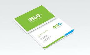 inspiring best business card layout office depot cards designs of