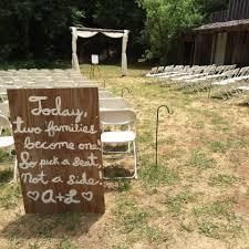 weddingbee com forum great board with inexpensive outdoor
