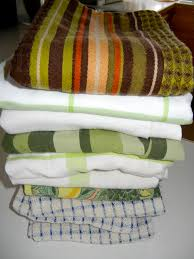 envirogripe dish towels that don t dishes enviromom