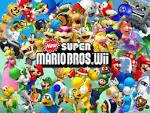 New Super Mario Bros Wii via Utorrent Images?q=tbn:ANd9GcRsCLJHdLheumgqtwSLWKxjGenrzuffgU4nt9Zbe5Lbtw6yC7njGfGZ-qY