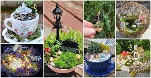 miniature garden archives feelitcool com