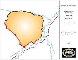 Bc Wildfire Boulder Creek by 2017 07 14 12 45 45 721 Cdt Jpeg