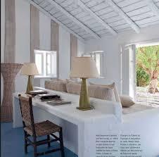 Best Designer Jacques Grange Images On Pinterest French - Interior design homes