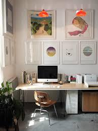 extraordinary ideas id e bureau design weekend roundup ricedesigns studio jpg
