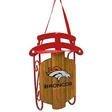 cheap sled ornament find sled ornament deals on line at