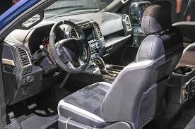 1996 Ford F150 Interior Honda Ridgelinejpg Ford Atlas Concept Rear Three Quartersjpg New