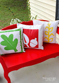 Stencils For Home Decor 30 Home Decor Projects You Can Make With A Cricut Explore The