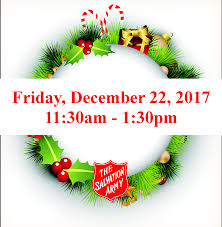 traverse city christmas community meal december 22 2017