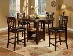 Sundeep Furniture Opening Hours   Avenue NW Edmonton AB - Kitchen tables edmonton