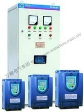 11kv motor soft starter 11kv motor soft starter suppliers and