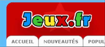 jeux fr cuisine jeux fr fashion 944848