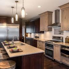 open kitchen designs with island open kitchen designs with island open kitchen designs with islands