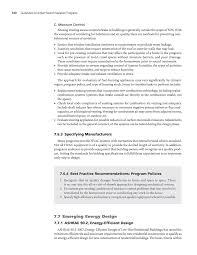 nursing home hvac design chapter 7 hvac and ventilation strategies guidelines for