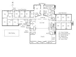catholic church floor plan designs st joseph catholic church buildings and property