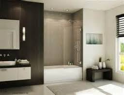 Interior Doors For Manufactured Homes 18 Best Pax Images On Pinterest Frosted Glass Sliding Doors And