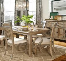 rustic dining room chairs rustic style dining room sets rustic dining room set farmhouse pub
