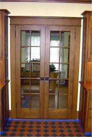 How To Replace Exterior Door How To Replace A Door Frame Door Trim Repair Replace Exterior Door