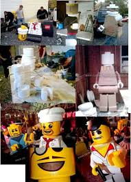 Boys Lego Halloween Costume 108 Lego Images Costume Ideas Halloween