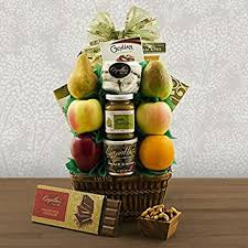 shiva baskets thoughts prayers kosher shiva gift basket gourmet