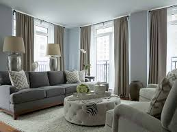 gray color schemes living room living room gray living room color schemes with round table
