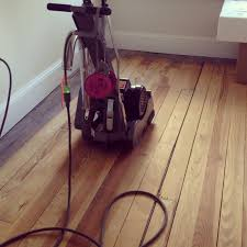 Diy Hardwood Floor Refinishing High Street Market August 2013