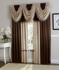 Window Curtains At Jcpenney Collection In Jcpenney Window Curtains And Jc Penney Supreme Pinch