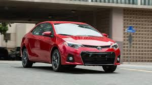 toyota car 2016 toyota corolla pricing for sale edmunds