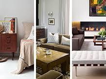Sauder Homeplus Storage Cabinet Bedroom Living Room And Office Furniture U2014 Sauder Furniture