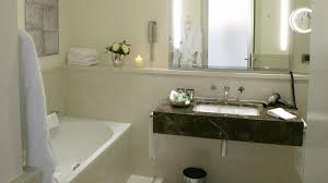 rocco forte the charles hotel in munich best hotel rates vossy