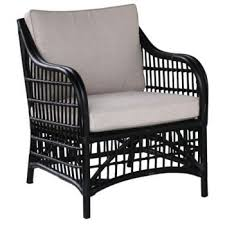 Rattan Accent Chair Accent Chairs Pacifichomefurniture Com