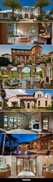 best 25 nice houses ideas on pinterest dream houses nice big