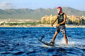 surfboard jeep jetsurf cabo motorized surfboards jet surf boards in los cabos