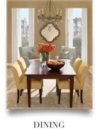 Ethan Allen Kitchen Tables by Allen Kitchen Table Chairs Allen Kitchen Table Chairs Saveemail