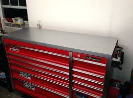tool boxes harbor freight toolbox coupon 56 harbor freight 44