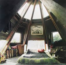 Stylerug by Bedroom Cone Shaped Attic 2017 Bedroom Art Hanging On Wall