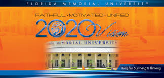 University Of Miami It Help Desk Florida Memorial University