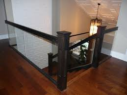 stair railings stair railings vancouver points west finishing