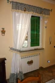 mantovana per tende mantovane per tende da cucina 100 images modelos de cortinas