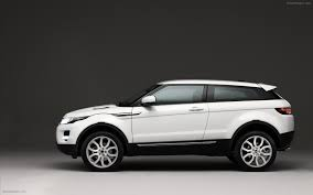 range rover evoque wallpaper land rover range rover evoque wallpapers cars prices